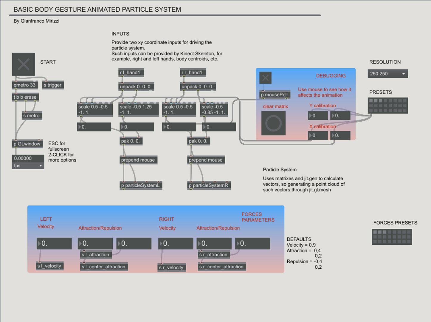 Interface1