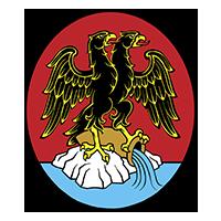 001grad-rijeka-logo-png-transparent